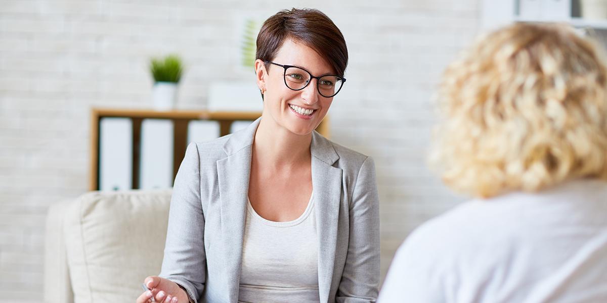 Psychologe und approbierter Psychotherapeut (m/w/d) für die Rehabilitationseinrichtung